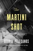 Whether they're cops or conmen, savage killers or creative types, gangsters or God-fearing citizens, George Pelecanos' characters are always engaged in a fight for their lives. They fight to advance or simply to survive; they fight against odds, against enemies, even against themselves. In this, his first collection of stories, the acclaimed novelist introduces readers to a vivid and eclectic cast of combatants.