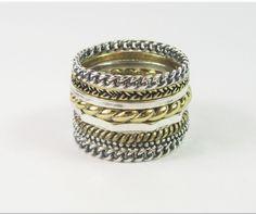www.labricole.net Rings For Men, Wedding Rings, Engagement Rings, Jewelry, Enagement Rings, Men Rings, Jewlery, Jewerly, Schmuck