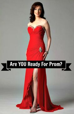 In this blog we look at prom dresses, hair, make-up and nails, meaning that you're going to be ready for prom in no time! Read it here: http://www.outerinner.com/blog/2013/04/01/prom-dresses-and-style-videos/ #Prom #PromDresses #OuterInner