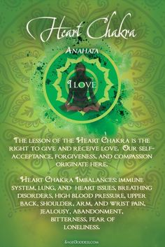 Try my healing meditation for the heart chakra on page 57 of my new book Ground-breaking Healing Recipes for Modern Living. It only takes a few minutes and it's really calming and balancing for the heart chakra. 6 Chakra, Chakra Mantra, Green Chakra, Third Eye Chakra, Sacral Chakra, Throat Chakra, Chakra Stones, Self Treatment, Alternative Health