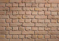 How to install faux brick paneling brick wall panels on wallpaperget fike brick wall panels best house How To Install Faux Brick Paneling Place Of Brick Effect Panels, Wall Decor, British, Collections, Natural, Wall Hanging Decor, Nature, Wall Decorations, Au Natural