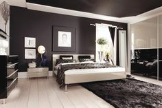61 Master Bedrooms Decorated By Professionals - Page 9 of 12 - Home Epiphany