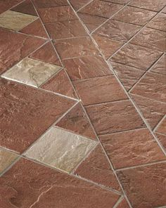 Rondine Canyon Grand Outdoor Tile