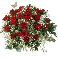 flowers bouquet | Flower Bouquet Comments and Graphics Codes!