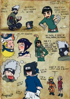 pictures of naruto - Yahoo Search Results Yahoo Image Search Results