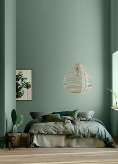 Decorating with Modern Earthy Home Decor Inspired by nature. Bohemian Bedroom Decor Decor decorating Earthy Home Inspired Modern nature Interior Rugs, Living Room Interior, Home Interior, Color Interior, Scandinavian Interior, Scandinavian Style, Interior Design Trends, Home Design, Design Design