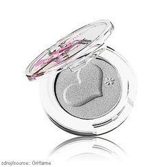#Oční #stíny Very Me Lovebirrrds :: Oriflame kosmetika pro vaši krásu  www.orif24.cz