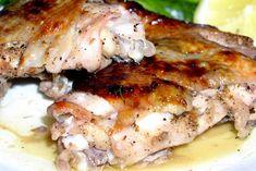 Курочка за 20 минут Когда хочется побаловать себя вкусно приготовленной курочкой «как в ресторане», я готовлю такую быструю курочку. Подробнее > http:/... - - Хозяйка - - Google+