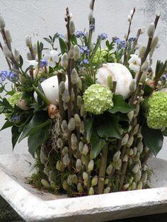 www.mariekenolsen.nl Uit eigen tuin II