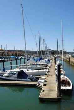 Yacht Club San Francisco   Simply Gorg!  WERQ!
