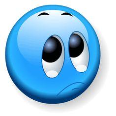 Animated Gif by Armanda V Animated Smiley Faces, Funny Emoji Faces, Animated Emoticons, Funny Emoticons, Animated Gif, Skype Emoticons, Images Emoji, Emoji Pictures, Emoji Love