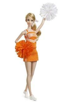 Quoi de neuf - Dernières Barbie 2012 poupées de collection, Imagination & Fashion Dolls, Pop Culture | Collecteur de Barbie