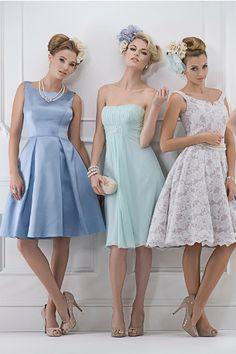 Wedding Magazine - Kelsey Rose's 2013 collection