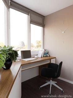Готовые дизайн-проекты квартир в домах серии П-44Т - Двушка распашонка торцевая - Комната 13,7 м2 http://www.abak-design.ru/komnata-13,7-m2/#projects