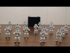 Japonský robot sex bábika