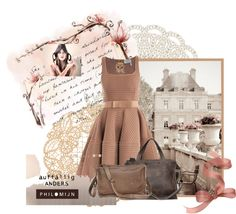 """""""Chic and Style"""" by traumperlekoeln ❤ liked on Polyvore"""