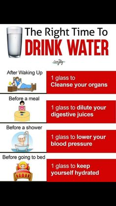 Good Health Tips, Health And Fitness Tips, Health Advice, Health And Wellbeing, Healthy Habbits, Thing 1, Natural Health Remedies, Home Health, Health Matters