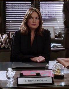 Benson And Stabler, Elite Squad, Olivia Benson, Mariska Hargitay, Law And Order, Criminal Justice, Billie Eilish, Wolf, Tv Shows