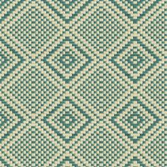 Discount pricing and free shipping on Kravet fabric. Featuring Windsor Smith. Always 1st Quality. Over 100,000 fabric patterns. $5 samples available. SKU KR-31725-13.
