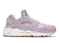 Nike Wmns Air Huarache Officiel Chaussures Urh Prix Pour Femme Rose 2019  634835-500-nike air max 2019! Chaussures Tn Distributeur France. 3b22df936087