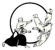 Aikido - power of circles