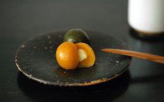 ひと口果子 Bセット|HIGASHIYA Online shop