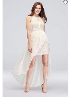 9690e6624e 40 Best Prom 2017 Dresses images