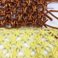 EXPERIMENTAL MACRAMÉ WORKSHOP Learning Time, Creative Workshop, Modern Embroidery, 3d Shapes, Fabric Manipulation, Deep Sea, Recycled Materials, Thesis, Embellishments