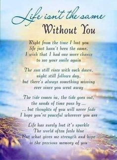 In Loving Memory Quotes, Missing You Quotes For Him, I Miss You Quotes, Husband Quotes, Daughter Quotes, Mom Quotes, Life Quotes, Mother Quotes, Mom In Heaven Quotes