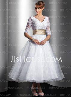 Can T Afford It Get Over House Of Mooshki S Juliette For Under 1300 Short Lace Dress By Etsy Er Uptodatefashion Pinterest