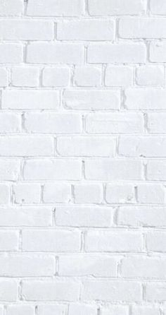 Ideas White Brick Wall Wallpaper Iphone For 2020 Trendy Wallpaper, Aesthetic Pastel Wallpaper, Tumblr Wallpaper, Aesthetic Backgrounds, Cute Wallpapers, Aesthetic Wallpapers, Phone Wallpapers, Backgrounds Free, Phone Backgrounds