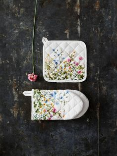 Åhléns Grytlapp 79:- Pot Holders, Textiles, Kitchen, Products, Cooking, Hot Pads, Potholders, Kitchens, Fabrics