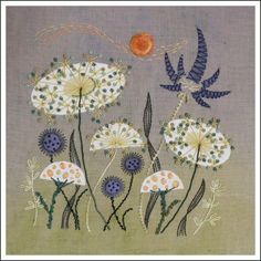 d'après les graphismes d'Angie Lewin--if not embroidery/applique, it should be.