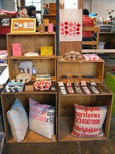 88 best stall inspiration images vendor booth dekoration display