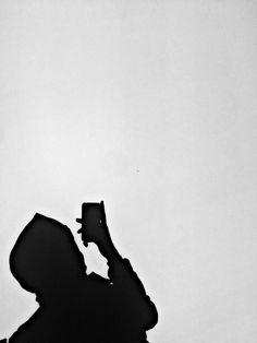 Shadow Photography, Tumblr Photography, Girl Photography Poses, Cute Girl Photo, Girl Photo Poses, Hijabi Girl, Girl Hijab, Girl Shadow, Moslem
