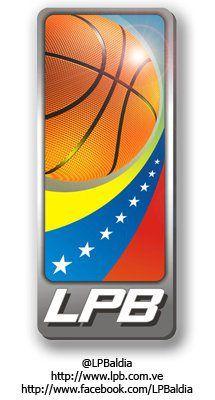 #Venezuela #NBA // #Baloncesto -Resultados del lunes 10 de marzo en la #LBP  Fuente: https://www.facebook.com/pages/LPB-Liga-Profesional-de-Baloncesto/108957755807042?id=108957755807042&sk=photos_stream