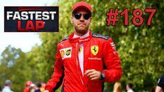 The Fastest Lap Podcast Fantasy League, Valtteri Bottas, Force India, Nico Rosberg, Daniel Ricciardo, F1 News, Lewis Hamilton, Sit Back, Formula One
