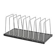 Shop Staples® for Buddy Products® Classic™ Wire Desktop File Organizer, 8 Compartments, Black. Enjoy everyday low prices and get everything you need for a home office or business.