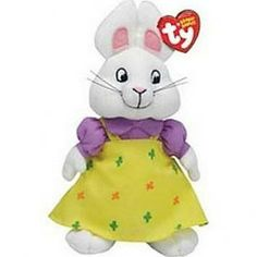 ty stuffed animals bunny - Google Search