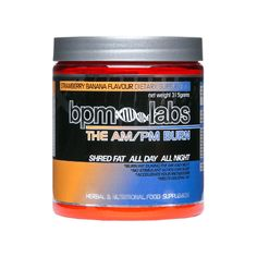 bpm abs the am/pm burn Fat Burning Supplements, Weight Loss Supplements, Shred Fat, How To Lean Out, Best Weight Loss Plan, Best Tea, No Carb Diets, Ways To Lose Weight, Lose Belly Fat