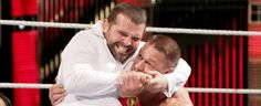 Jamie Noble worked Sunday's WWE Live Event in Roanoke, Virginia, so he should be on tonight's episode of RAW. As noted, Noble legitimately suffered broken ribs at the hands of Brock Lesnar on last week's show. While Noble did interfere…