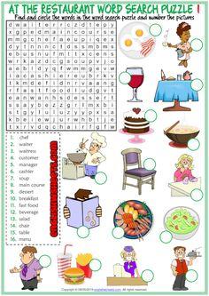English Primary School, Kids English, English Phonics, English Worksheets For Kids, English Teaching Materials, Teaching English, Test For Kids, Weather Vocabulary, Learning Cards