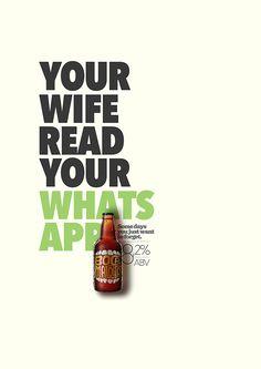 Boca-Maldita-Beer-Ad-Klonblog3