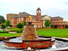 Lee College Cleveland Tn Christmas 2020 40+ Lee university ideas in 2020 | university, cleveland tn