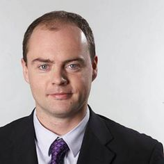 Pavel Siroky joined CHSH Kalis & Partners, the Prague office of Austrian firm CHSH Cerha Hempel Spiegelfeld Hlawati, as a Partner.