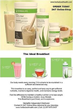 Liquid Diet – Lose 33 Pounds In 2 Weeks