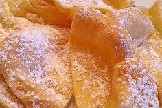 Prophetenkuchen von schmecktnachmehr | Chefkoch Keks Dessert, Holiday Desserts, Rum, Christmas Holidays, Muffins, French Toast, Brunch, Food And Drink, Sweets