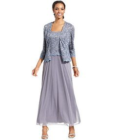 1000 Images About Grandma 39 S Dresses On Pinterest Mother
