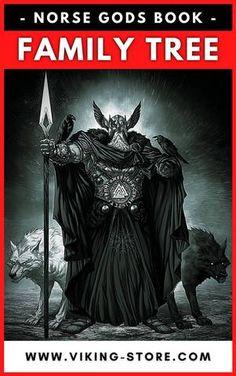 Norse Runes, Futhark Runes, Viking Runes, Norse Pagan, Viking Jewelry, Viking Bracelet, Celtic Mythology, Norse Goddess, Viking Warrior