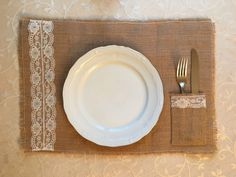 Sewing Projects, Diy Crafts, Plates, Tableware, Creative, Blog, Design, Home Decor, Cuisine
